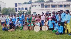 GBC Santali Department _page-0001