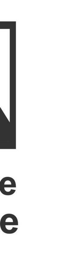 no-image-available-icon-flat-vector-no-i