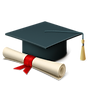 education-related-solutions-250x250.png