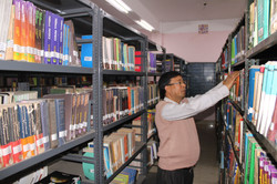 Library Photo-18
