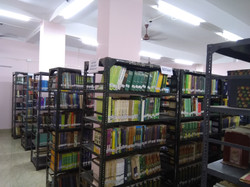 Library Photo-14