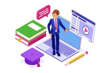 teachers (1).jpg