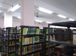 Library Photo-21