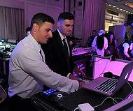DJ Vocalist