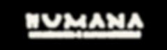 HUM_logo white.png