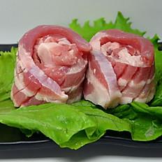 Premium Pork Belly