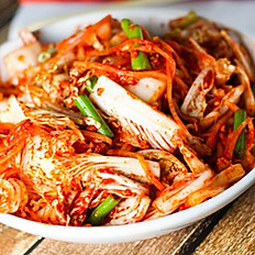 Kimchi (lb)