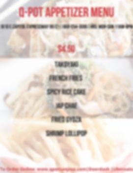 Q-Pot Appetizer Menu (1)_Page_1.jpg