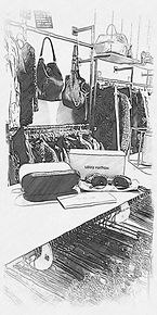 boutique-dresscodecam-depot-vente-angers