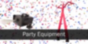 Party-1200x600.jpg