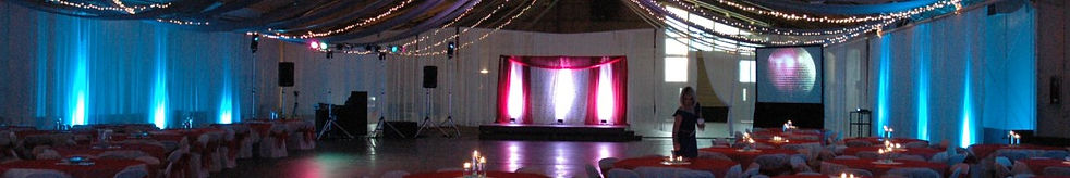 Lighting-Rentals.jpg