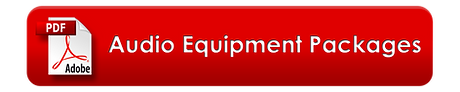 Audio Equipment Packages.png