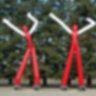 skydancers.jpg