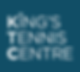 KTC Logo Final.png