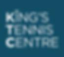 KTC Logo Final.png