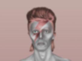 david bowie digital painting.jpg