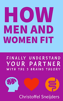 how men and women fit purple  cover.PNG