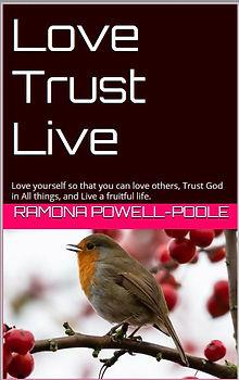 LTL Cover 012720.JPG