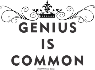 Genius is Common Only AgainNew.png