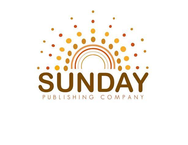 Sunday Publishing Co