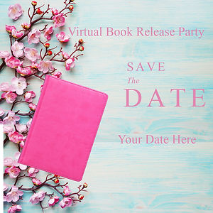 Save The Date VLB 2.jpg