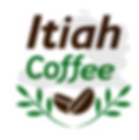 itiah logo.png