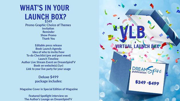 VLB LAUNCH FINAL advertising.jpg