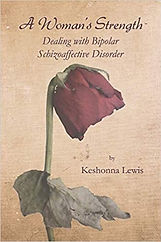 book cover.jpg