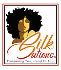 Silk Sations Revised Logo.jpg