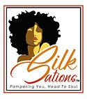 Silk Sations Revised Logo.jpg