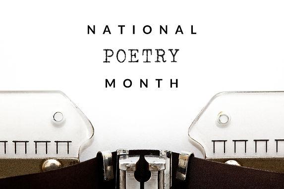 poetry month.jpg