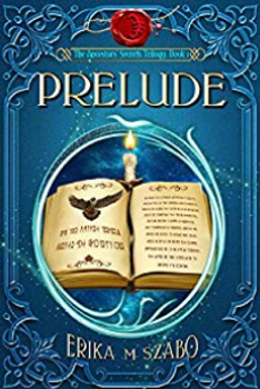 Book Cover IP.png