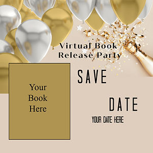 Save The Date VLB 13.jpg