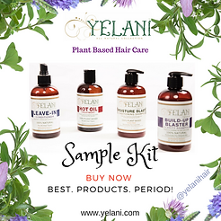 Yelani Bundle Sample Kit.png