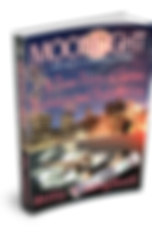 Moonlihgt Front cover Large.png