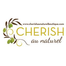 Cherish Au Naturel Boutique