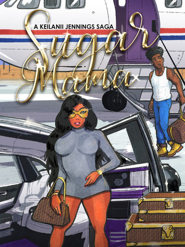 SUGAR MAMA E-BOOK COVER (1).jpg