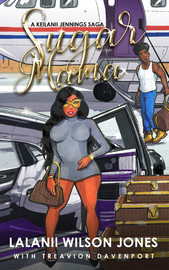 SUGAR MAMA E-BOOK COVER (1).jpg