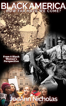 Book Cover (4).jpg