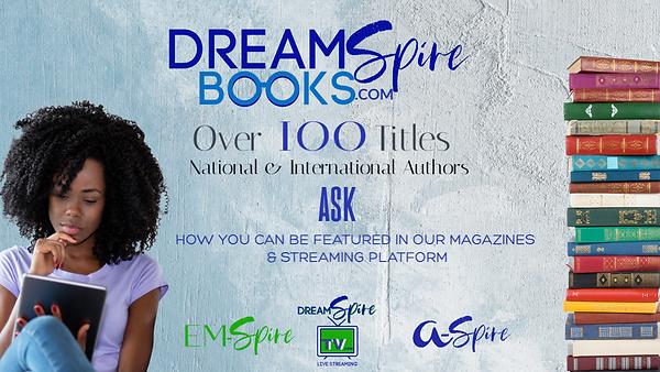 dreamspirebooks promo.png
