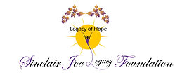 Sinclair-Joe-Legacy-Foundation-Logo_Siza