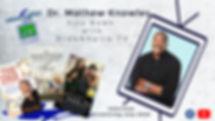 Dr Mathew Knowles.jpg