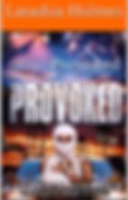 Latashia_provoked cover.jpg