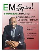 Em-Spire Magazine Sept_over.jpg