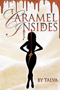 Caramel_Insiders_Book_CoverFRONT2.jpg