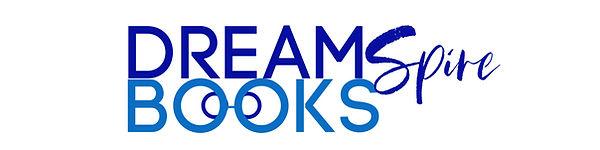 DREAMSPIRETV publications copylogosmall