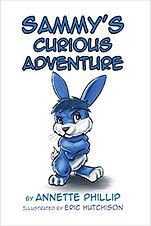 book cover (1).jpg