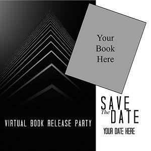 Save The Date VLB 8.jpg
