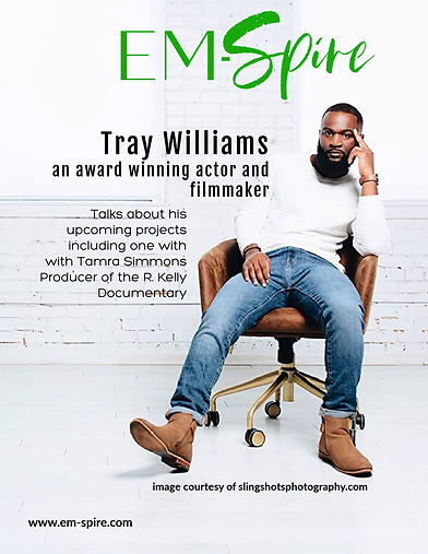 Tray Williams cover (2).png