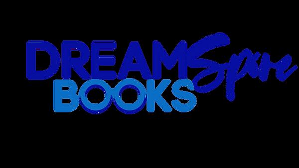DREAMSPIRETV publications.png